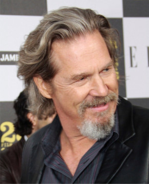 Descripción Jeff Bridges cropped 2010.jpg