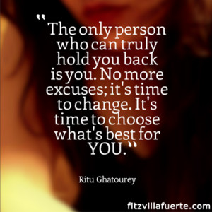 Inspirational Quotes #2: Albert Einsten, Dale Carnegie, Jim Rohn and ...