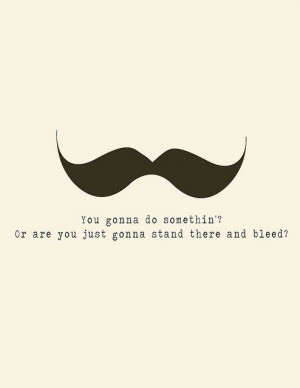 Quotes, Wyatt Earp Quotes, Random Things, Tombstone Quotes, Quotes ...