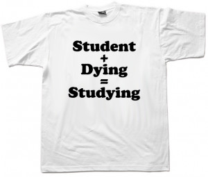 Liked them ? Want to see more Funny T-Shirt Quotes ? :D