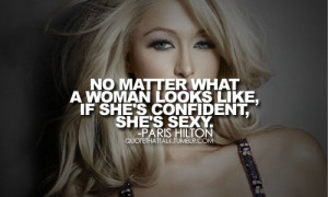 tagged as: paris hilton. paris hilton quotes. quotes. quote.