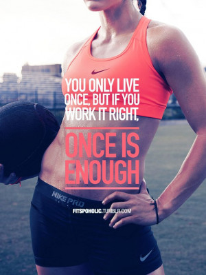 ... quote, quotes, sexy, sport, sporty, strong, text, thinspo, train