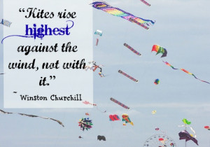 Growth Mindset Inspiration: Top 15 Quotes to Inspire a Growth Mindset