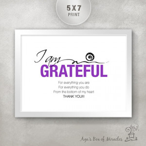Go Back > Gallery For > Thank You Teacher Quotes Inspirational