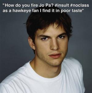 Funny celebrity quotes of 2011 03 Funny celebrity quotes of 2011