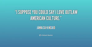 Jamaican Love Quotes and Sayings