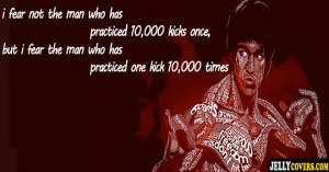 bruce-lee-quote-timeline-cover-fb.jpg