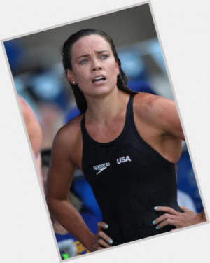 Natalie Coughlin's Best Moments