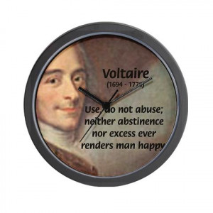 Voltaire Philosopher Quotes French philosopher: voltaire