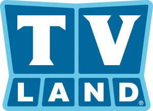 TV Land Says if You Watch Its Programming You Might Live Longer