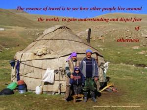 motivational-travel-image-quotes-Natasha-von-Geldern-500x375.jpg