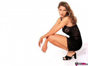 Laetitia Casta wallpaper size 1280x1024