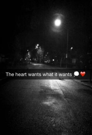 heartbroken, love, quote, quotes, sad, snapchat