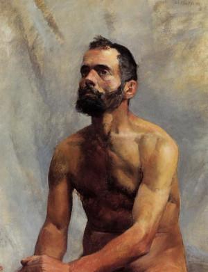no henri de toulouse lautrec 0002 oil painting sizes standard size 16 ...