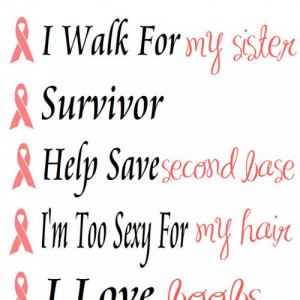 Fighting Cancer Quotes Pics Picture