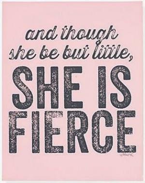 motivational monday, motivational quotes, positive motivational quote ...