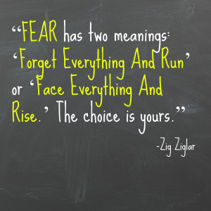 10 Quotes to Keep You Motivated in the 2nd Quarter_Zig Ziglar