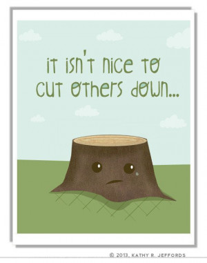 ... Bullying Poster, Stumps Anti Bullying, Anti Bullying Quotes, Stop