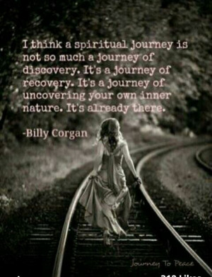 Billy Corgan Quote