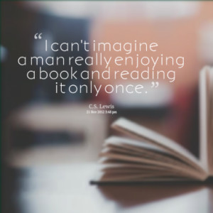 Quotes About: books-reading
