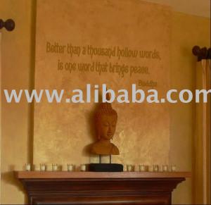 Buddha_Quote_Wall_Art_Wall_Graffiti_Wall_Quotes_Decals_.jpg
