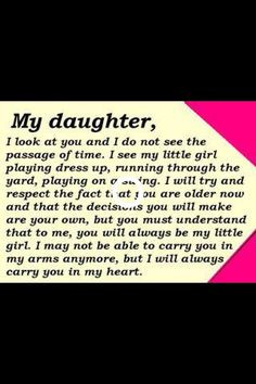 ... fast more little girls birthday quotes inspiration daughters quotes my