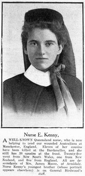 ... -StateLibQld_1_109892_Nurse_Elizabeth_Kenny_photographed_in_1915.jpg