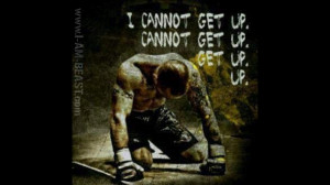 Inspirational Quiotes In Boxing Motivation Motivational Quotes ...