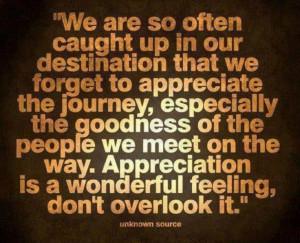 ... , Appreciation, Zig Ziglar, Living, Travel Quotes, Best Quotes
