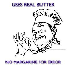 Baking Quotes/Humor