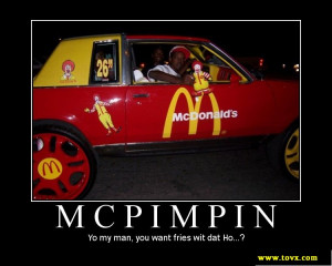 Demotivational Posters - Cars (6)