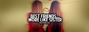 best_friends_more_like_sisters-5299.jpg?i