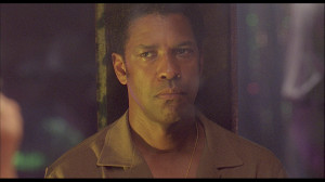 Denzel Washington American Gangster Quotes Denzel washington american