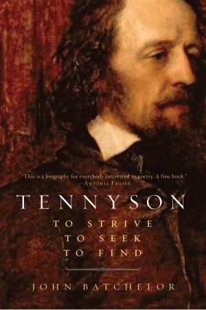 Tennysonbiog
