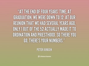 Quotes On The End Times http://quotes.lifehack.org/quote/peter-jurasik ...