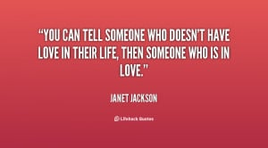 Tell Someone You Care Quotes