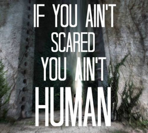 the maze runner book quotes