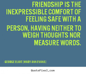 ... evans more friendship quotes success quotes life quotes love quotes