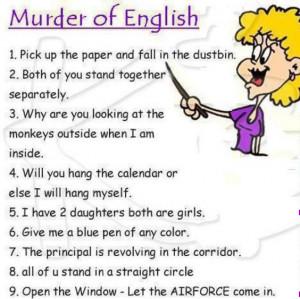 Funny teacher funny jokes in english