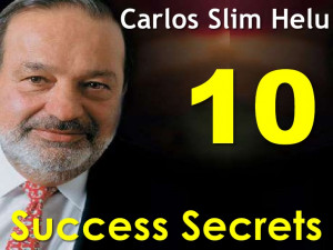 Carlos Slim Helu Quotes