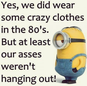 Despicable Me funny minion quotes of the day 041 Funniest Minions ...