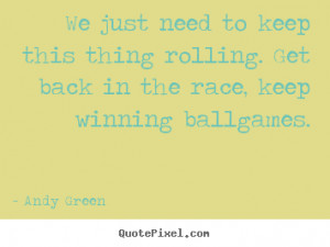 green more motivational quotes success quotes inspirational quotes ...