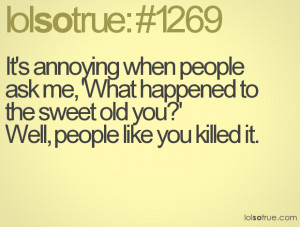 annoying people quotes funny 6 quotes about annoying people quotes