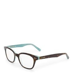 designer reading glasses reader rebecca more kate spade sunglasses ...