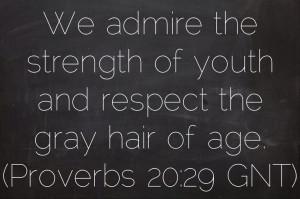 wisdom good news jesus quotes god quotes literature good quotes ...