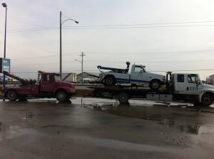Tow Truck Humor (20)
