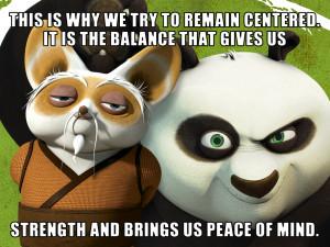 Funny Panda Memes Funny panda memes kung fu
