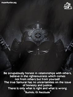 ... asianhunter o more quotes warrior samurai quotes bushido quotes 94 25