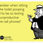 bathroom quote, quotes about bathrooms, quotes about bathrooms and ...