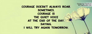 courage_doesn't-3753.jpg?i